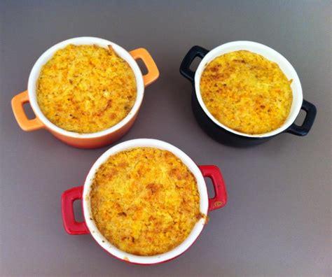 carotte cuisine flans de carottes au cumin milie recette cuisine companion