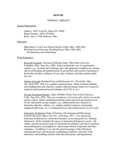 Application Letter For Vet Nurse] veterinary nurse cover ...