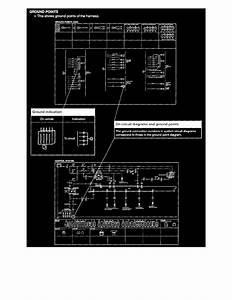 Mazda Workshop Manuals  U0026gt  Mx