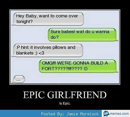 Cute Memes To Send Your Girlfriend - home memes com