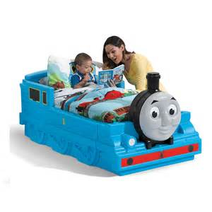 thomas the tank engine bedroom combo kids bedroom combo