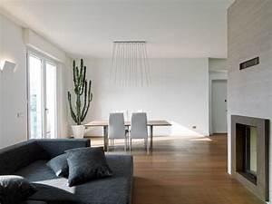 Interior Design  Living Room  Idea Arredo Casa  Home Decor