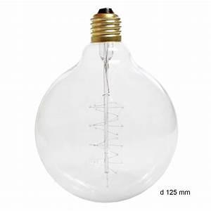 Ampoule Filament Ikea : grosse ampoule filament deco 20170520000340 ~ Preciouscoupons.com Idées de Décoration
