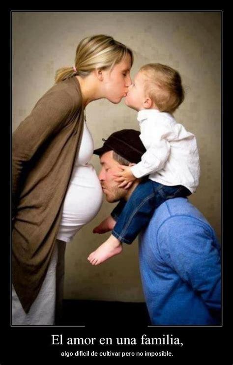 imagenes de amor  la familia  whatsapp fondos
