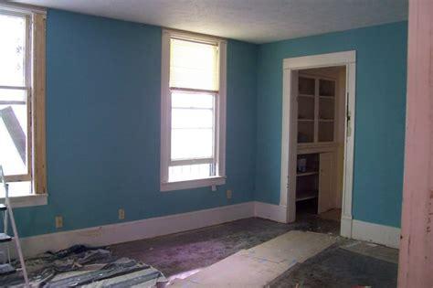 valspar quot lyndhurst duchess blue quot historic paint colors