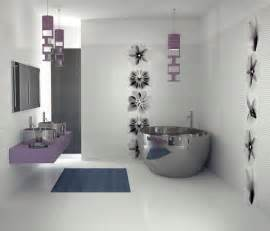 decorating ideas for bathrooms ideas for bathroom design interiorholic