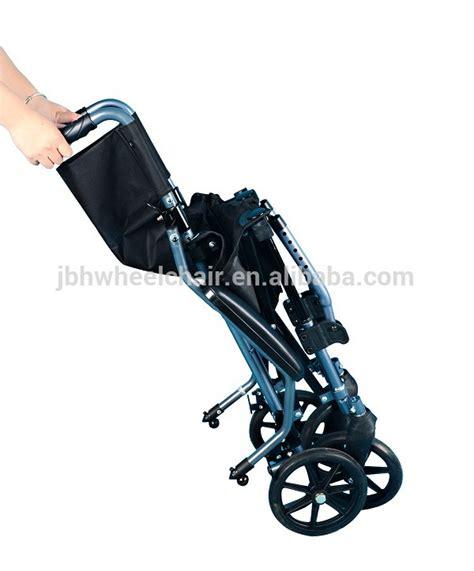 l 233 ger pliable manuel sport fauteuil roulant produits th 233 rapeutiques de r 233 habilitation id du