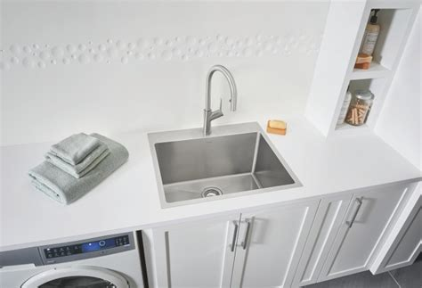 blanco liven laundry sink laundry room love feel proud and enjoy it blanco