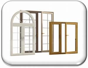 Fenster Aus Ungarn : fenster ab werk ~ Markanthonyermac.com Haus und Dekorationen