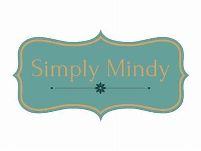 Wood Farmhouse Mindy Simply Chalk
