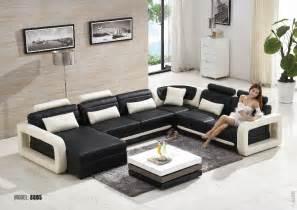 livingroom sectional aliexpress com buy modern living room leather sofa furniture leather sofa l shaped sofa