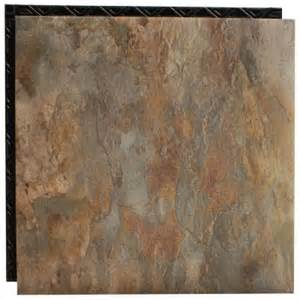 place n 39 go shale resilient vinyl plank flooring 18 5 in x 9 25 in take home sle