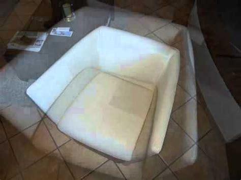 nourrir canapé cuir comment nettoyer canapé cuir la réponse est sur admicile fr