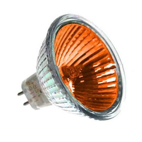 mr16 12v 50w gu5 3 bulbs for optimyst fires