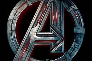 Avengers: Age Of Ultron Gag Reel Leaked