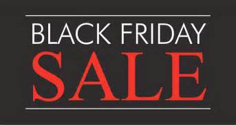 black friday 2016 amazing deals for black friday 2016 in pakistan