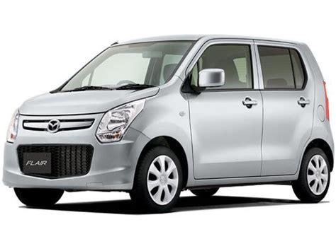 brand mazda brand new mazda flair for sale japanese cars exporter
