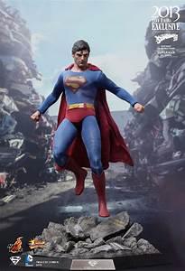 Superman 3 Movie 2013 | www.pixshark.com - Images ...