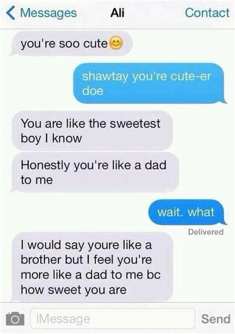 friendzone messages friend zone ever guff daddy worst guys put were these way jokes issues deep too laugh dad site