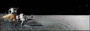 Orbiter.ch Space News: LRO Could Have Given Apollo 14 Crew ...