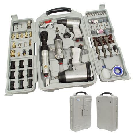 kompressor für schlagschrauber 71 tlg druckluftger 228 te set schlagschrauber mei 223 elhammer schleifer kompressor druckluft