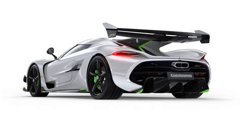 koenigsegg jesko    wallpaper hd car wallpapers