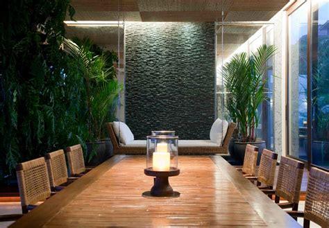 7 best home designs using indoor waterfalls home bunch
