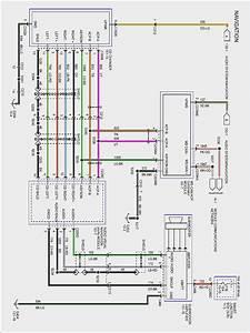 2004 Nissan Titan Radio Wiring Diagram At Manuals Library