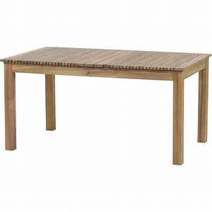 Siena Garden Tisch : gartentisch siena garden tisch falun 150x90 cm esstisch holztisch jetzt f r haus und garten ~ Orissabook.com Haus und Dekorationen