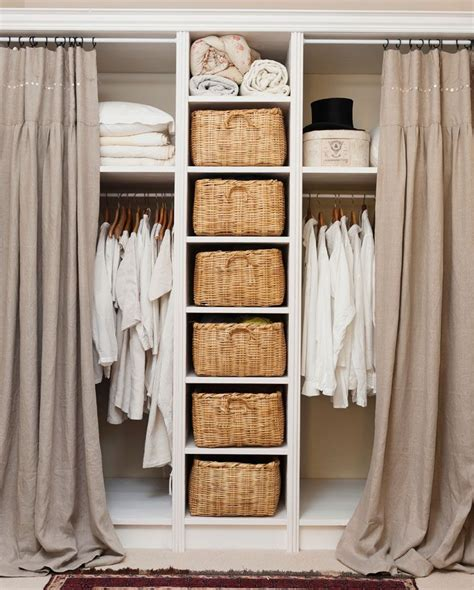 Für Kleine Räume by 55 Tipps F 252 R Kleine R 228 Ume Kleiner Raum Schlafzimmer