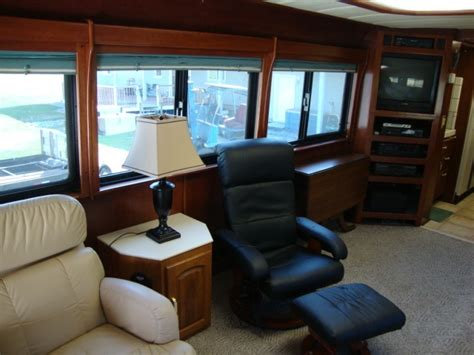 Home Interior Eagle Picture : 121 Best Images About Bus Conversion Ideas! On Pinterest