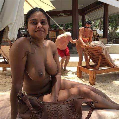 my dream gal(Meenal Jain), Photo album by Shankarhunk ...