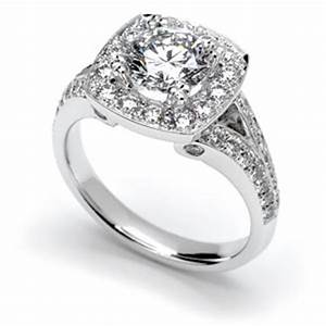 Buying an engagement ring australian diamond brokers for Australian wedding rings
