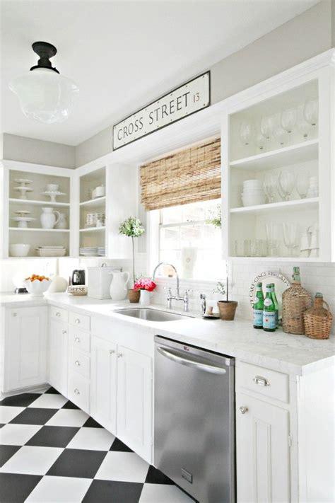 checkered kitchen floor the 25 best ideas about checkered floor kitchen on 2131