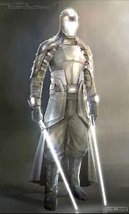 Grey Jedi | Star Wars Amino