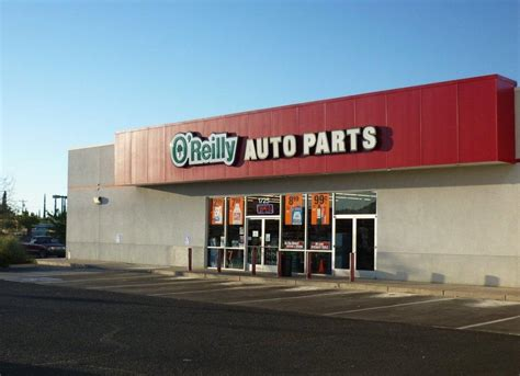 oreilly auto parts coupons    sierra vista coupons