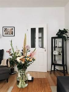 Sostrene Grene Teppich : die besten 25 skandinavische einrichtung ideen auf pinterest skandinavisches design ~ Yasmunasinghe.com Haus und Dekorationen