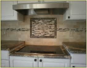 kitchen ceramic tile backsplash mosaic tile patterns kitchen backsplash home design ideas