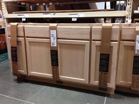 pre assembled cabinets lowes kitchen cabinets pre assembled kitchen cabinets pre