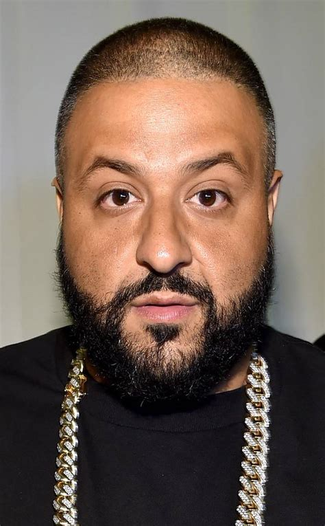 Dj Khaled Sued For Supposedly Not Paying His 5figure