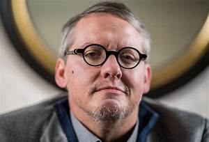Adam McKay to produce 'Crook County' film about Chicago ...
