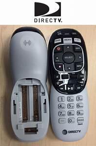 Directv Rc73 Remote Control Quick Reference Manual Pdf