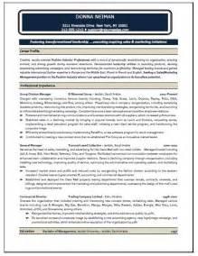 sle marketing resume 2014 updated resume format 2014 resume 2019