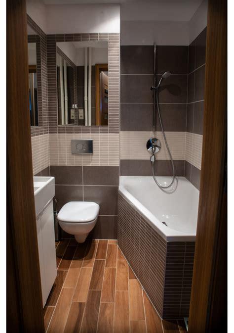 Kleines Badezimmer Tipps by Kleines Badezimmer Gestalten Tipps F 252 R Kleine Badezimmer