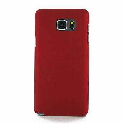 Samsung Galaxy Note Rubberized Hard Pdair Covers