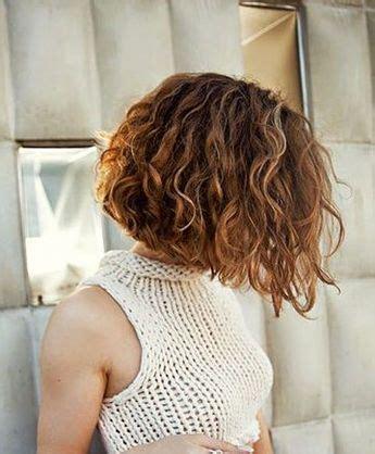 neue curly bob frisuren   frisuren bob