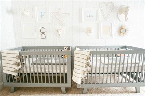 papier peint chambre bébé mixte papier peint chambre bebe mixte 28 images papier peint