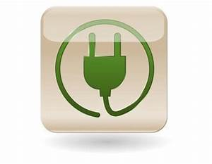 Comment Faire De L Électricité : comment faire des conomies d 39 lectricit aterno ~ Melissatoandfro.com Idées de Décoration