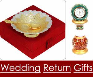 buy indian wedding return gifts from boontooncom live With indian wedding return gifts