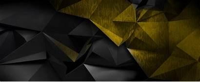 Wallpapers Yellow Dark